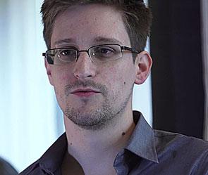 Сноуден обвинил Обаму в нарушении его права на убежище