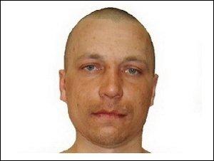 Задержан второй беглец из иркутской колонии