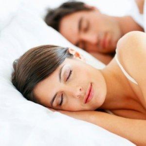 Здоровый сон поможет избежать болезней сердца – исследование