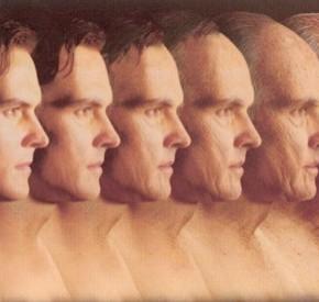 Анализ крови расскажет о продолжительности жизни и о старости человека