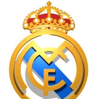 Forbes: «Реал» стал самым ценным клубом в мире