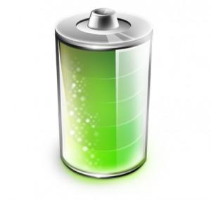 В Великобритании для зарядки мобильных будут использовать мочу