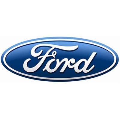 Автомобили Ford в России подорожали