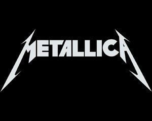Metallica в 2014 году запишет новый альбом