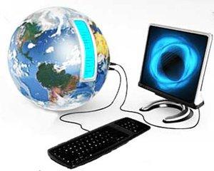 Количество интернет-пользователей в России к 2016 году  достигнет 100 млн ч ...