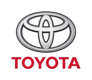 Toyota удержала мировое лидерство по числу проданных автомобилей