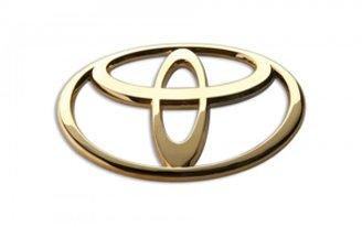 Toyota сохранила лидерство в мировом автопроме