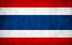 В Таиланде снизят минимальный уровень образования для гидов