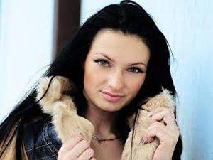 Евгения Феофилактова фото