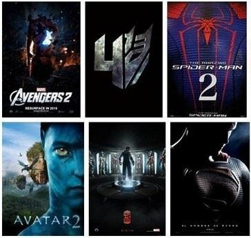 Фильмы 2013 в лучшем качестве