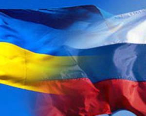 Россия неоднократно нарушала обязательства, взятые на себя перед Украиной