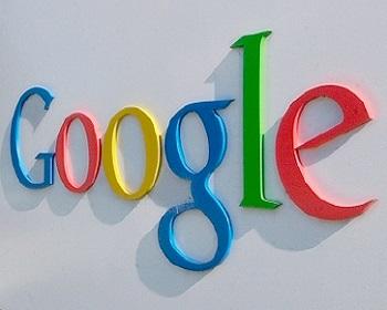 Google запатентовала технологию автоматических ответов