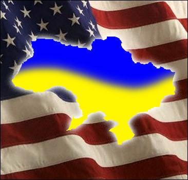 В Сенат США внесена резолюция о санкциях против украинских чиновников
