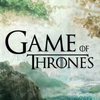 Объявлена дата выхода 4 сезона сериала