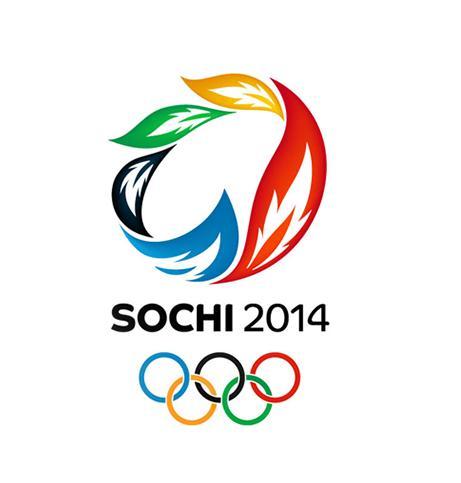 Сочинская Олимпиада обошлась России в 214 миллиардов рублей