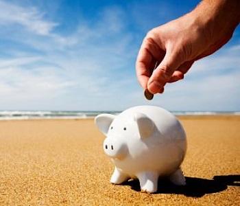 Как путешествовать за небольшие деньги