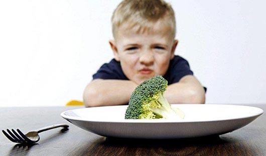 Доказано, что голод влияет на принятие решений