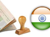 Россияне смогут получать индийскую визу по прилете в страну