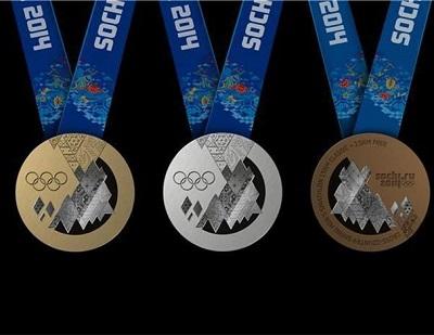 По итогам двух дней Олимпиады наша сборная не завоевала ни одной медали